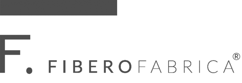 Fibero-logo-strona-R