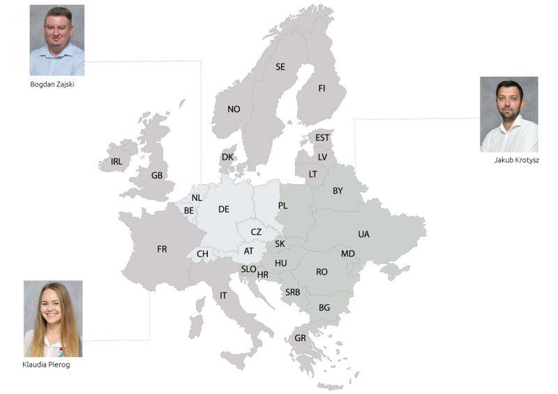 mapa-kolor